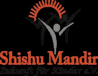 Shishu Mandir